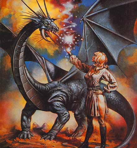 http://www.dragoland.narod.ru/black_dr/dragon025.jpg
