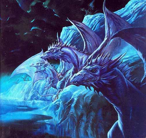 http://www.dragoland.narod.ru/blue_dr/dragon017.jpg