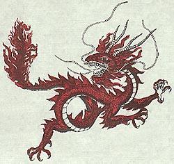 http://www.dragoland.narod.ru/east_dr/eastern-dragon007.jpg
